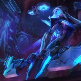 Ashe_Splash_8