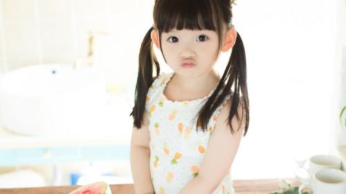 chongchong.jpg