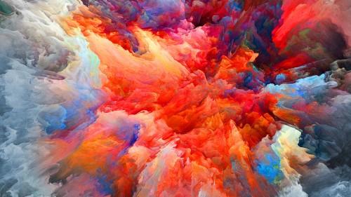 _wallpaper_01_4K.jpg