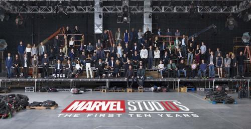 Marvel785a4b90aa00050e.jpg