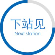 xiazhanjian.com.png
