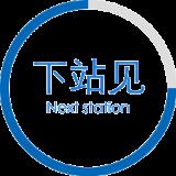 xiazhanjian.com